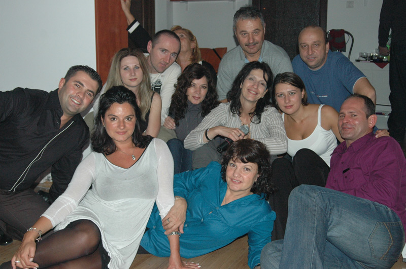 petreceri-adulti-party-zone-brasov-11