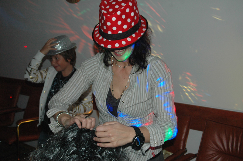 petreceri-copii-adulti-party-zone-brasov-26