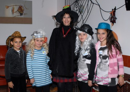 petreceri-copii-adulti-party-zone-brasov-36